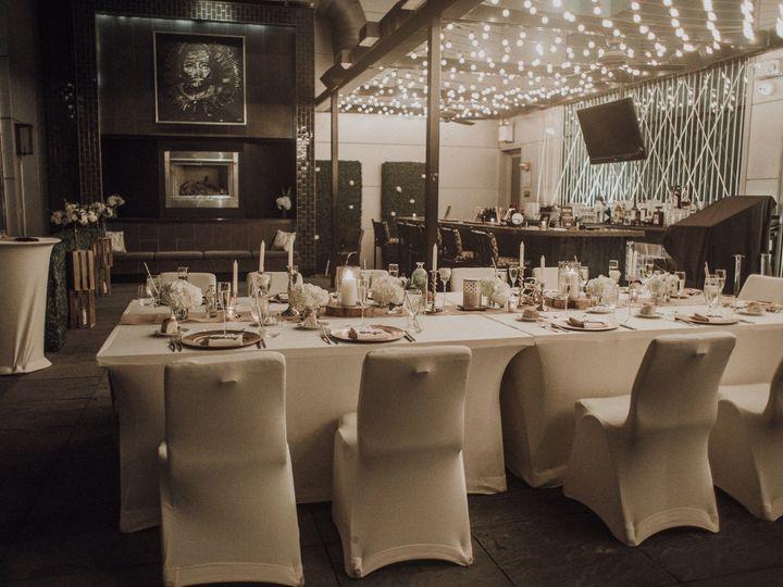 Tmx 1539019361 5da95fcf24e0b835 1539019358 99f925de169496e0 1539019356816 3 Gillian And Matt W Hoboken, NJ wedding venue