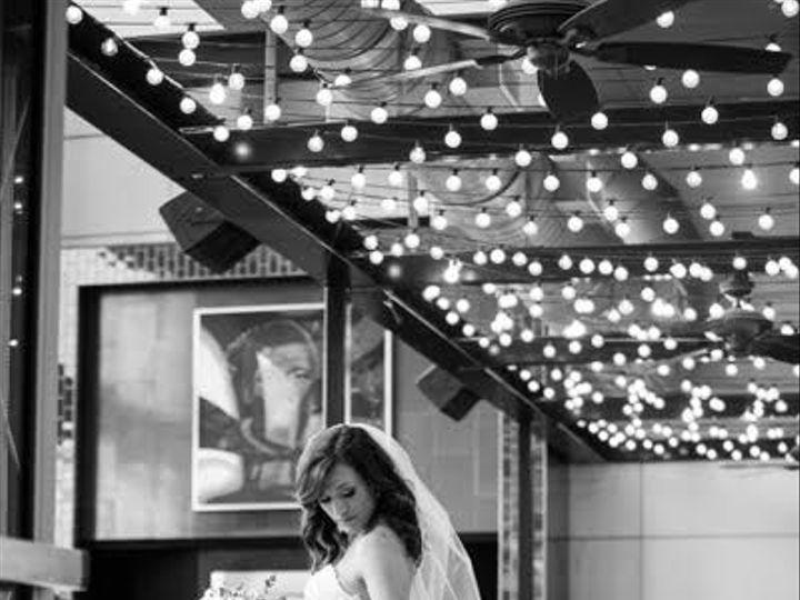 Tmx 1539019436 84b024e6c7c5d6c3 1539019436 83a5fc559dcb9c2d 1539019436064 8 Jansenweddingphoto Hoboken, NJ wedding venue