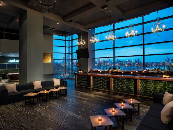 Tmx Whoewrhbcl 289363 Lulus Lounge Med 51 133125 1559224354 Hoboken, NJ wedding venue