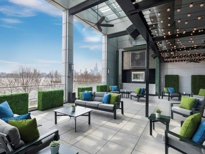 Tmx Whoewrhbcl 289366 Lulus Lounge Med 51 133125 1559224339 Hoboken, NJ wedding venue