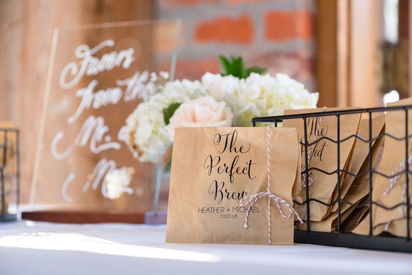 heather goza rural life museum wedding modern heart photography 106 51 1043125 v2