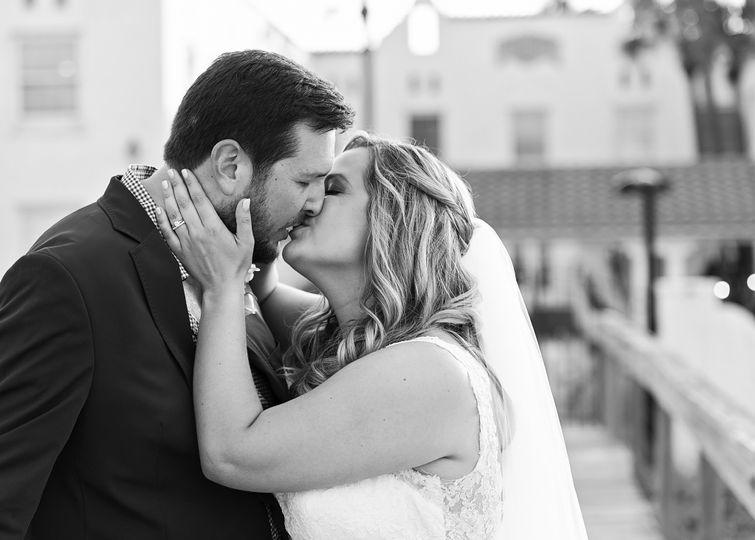 jordan bret casa marina wedding 81 2 51 1043125 1569854370