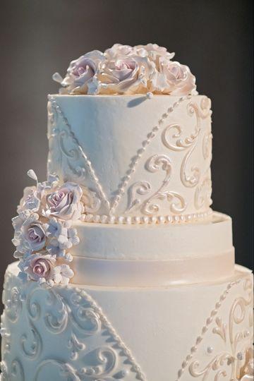 taylor wedding louisiana state museum baton rouge 527 51 1043125 v1