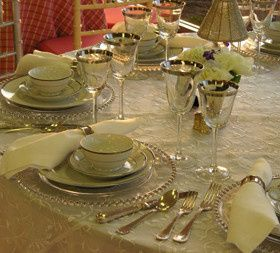 Tmx 1431640252560 Table 1 Seattle wedding catering