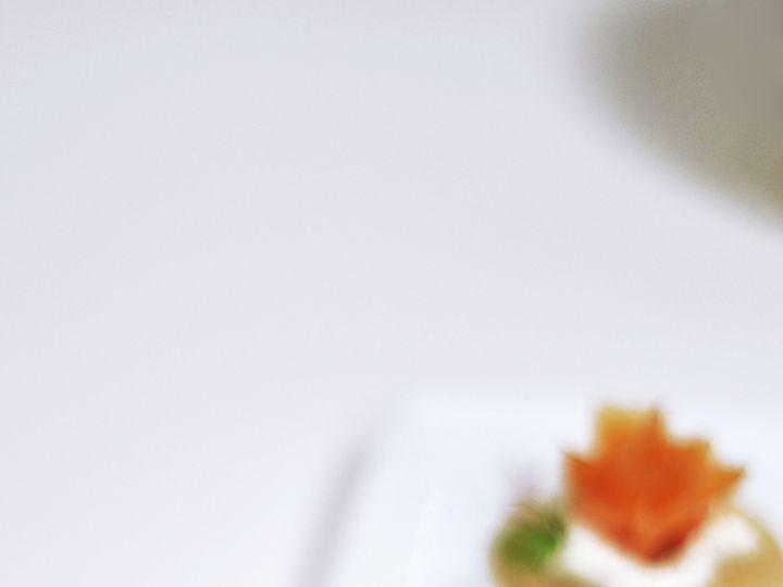 Tmx 1432163294704 Dsc0268 Seattle wedding catering
