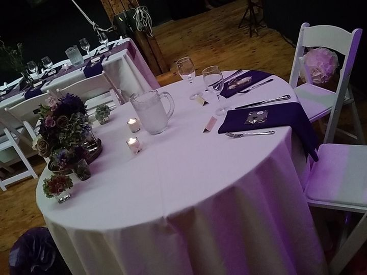 Tmx 1441761458949 Table 1 Seattle wedding catering