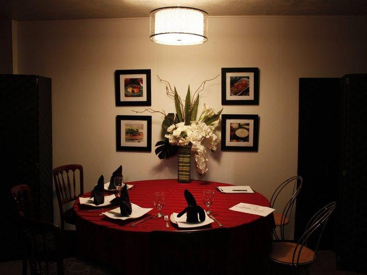 Tmx 1441761465524 Tasting Room Seattle wedding catering