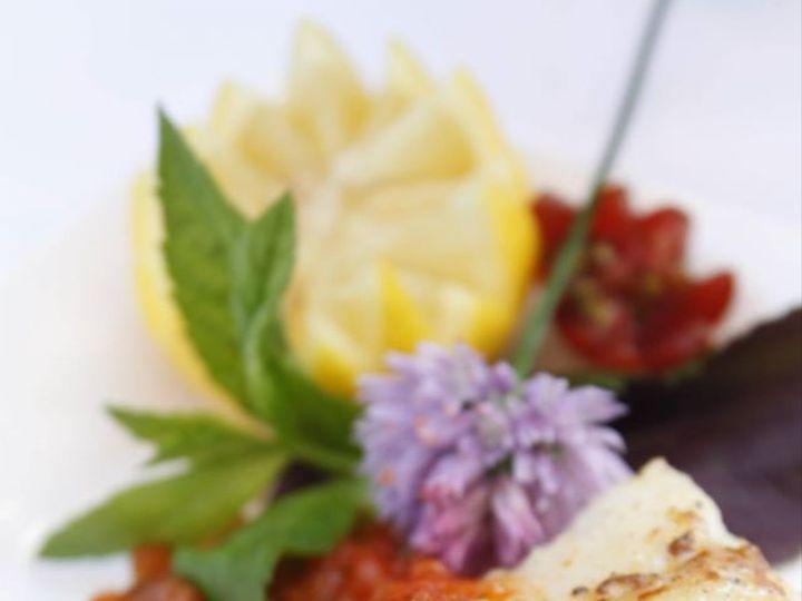 Tmx 1441761474059 Whitefish Seattle wedding catering