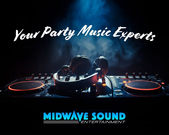 midwave 2019 logo 51 1083125 1569338747