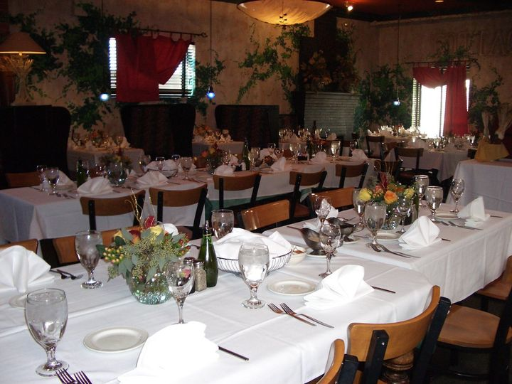 Tmx 1357747594512 CATERINGPHOTOS040 Ann Arbor, MI wedding catering