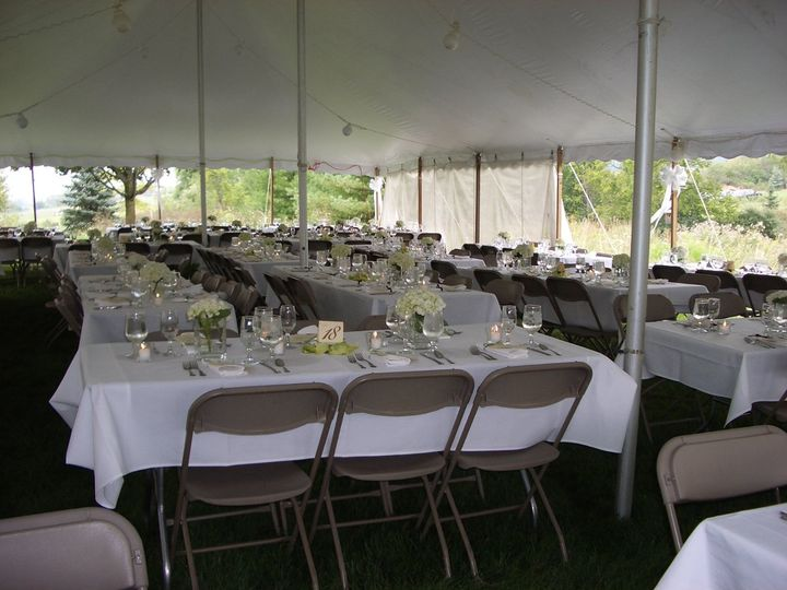 Tmx 1357747603804 CATERINGPHOTOS001 Ann Arbor, MI wedding catering