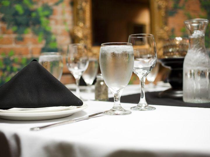 Tmx 1481146216270 Mg9122 Ann Arbor, MI wedding catering