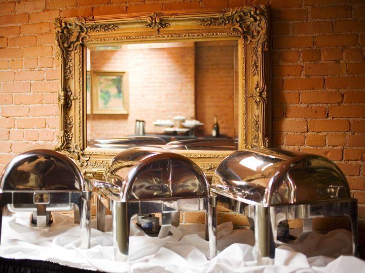 Tmx 1481146249710 Mg9149 Ann Arbor, MI wedding catering