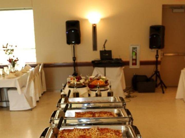 Tmx 1481147582199 14606441101545453169224292449899516404031715n Ann Arbor, MI wedding catering