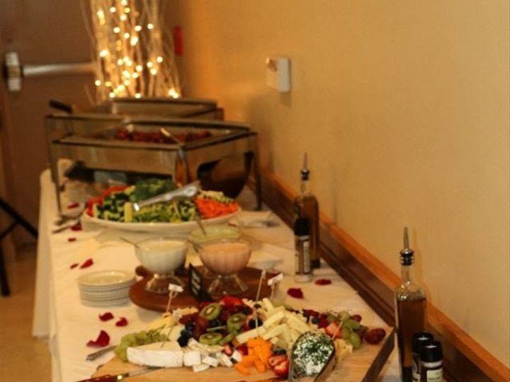 Tmx 1481147666065 14716137101545453169574294841861536864018110n Ann Arbor, MI wedding catering
