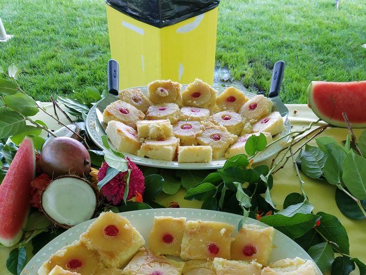 Tmx 1483475263150 20160924110915 Ann Arbor, MI wedding catering
