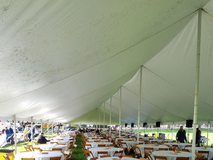 Tmx 1483475440908 20160924104751 Ann Arbor, MI wedding catering