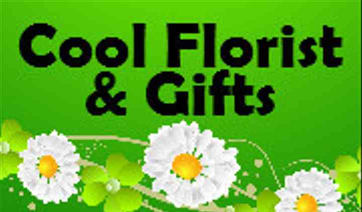 Cool Florist and Gifts