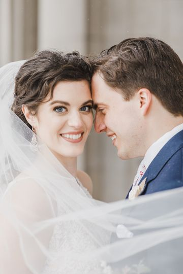 rotunda winter wedding 14 51 904125 1556573898