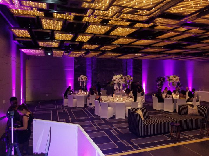 Tmx 20191201 184059 51 1904125 157781199653915 Loxahatchee, FL wedding dj