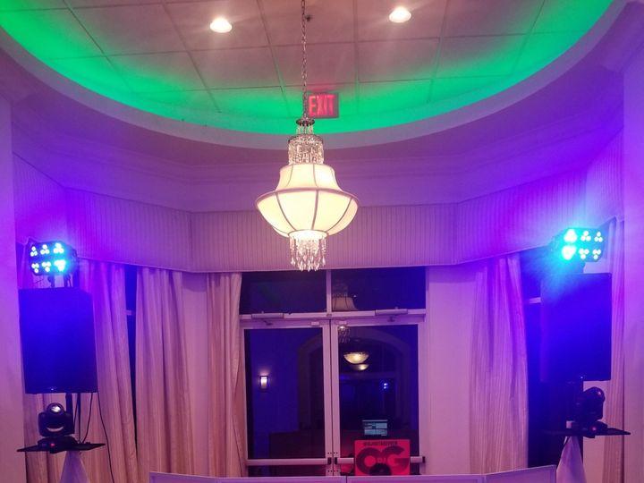 Tmx 20191207 183140 51 1904125 157781199671409 Loxahatchee, FL wedding dj