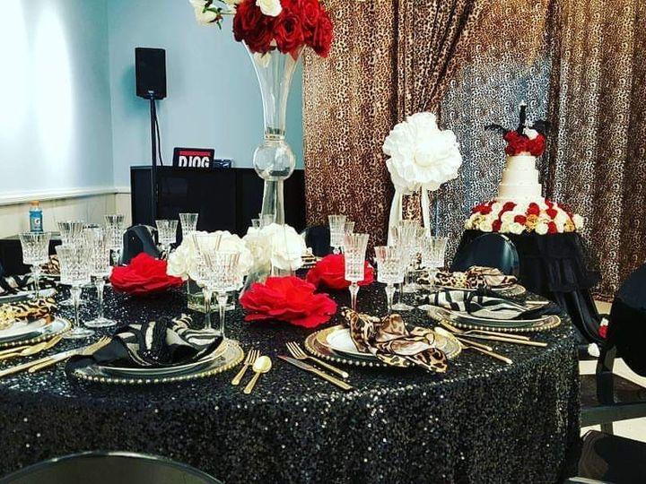 Tmx Fb Img 1577717881851 51 1904125 157781202129480 Loxahatchee, FL wedding dj