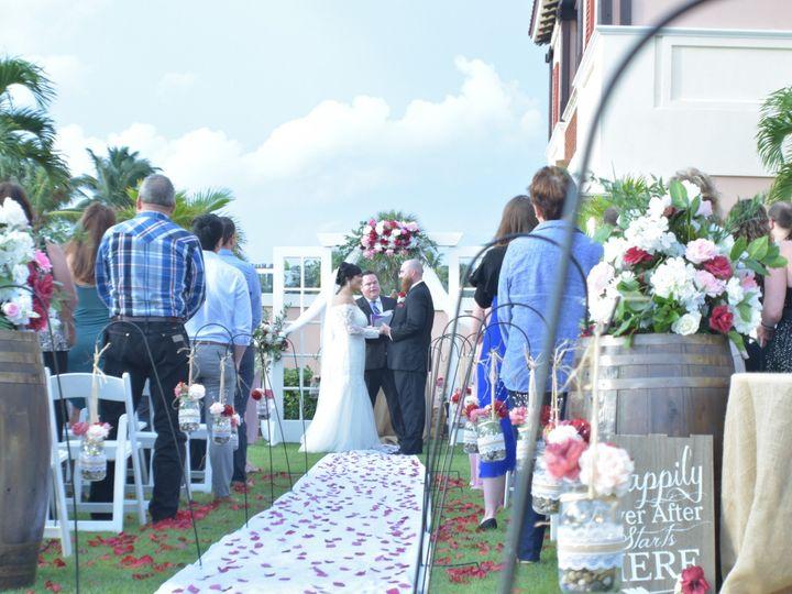 Tmx Wedding 51 1904125 157781199518068 Loxahatchee, FL wedding dj
