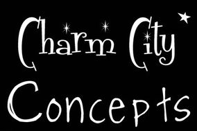 Charm City Concepts Creative Services