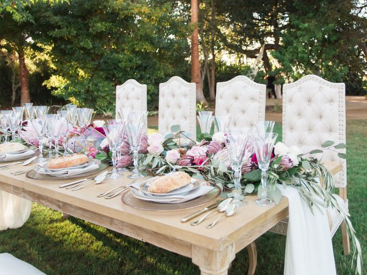 Tmx Dxnniww6 51 1044125 V1 Santa Barbara, CA wedding venue