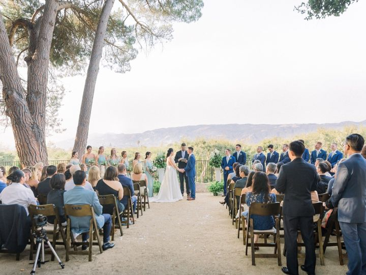 Tmx James Jess 088 51 1044125 1573600007 Santa Barbara, CA wedding venue