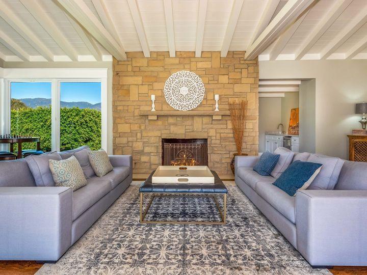 Tmx Living Room 51 1044125 Santa Barbara, CA wedding venue