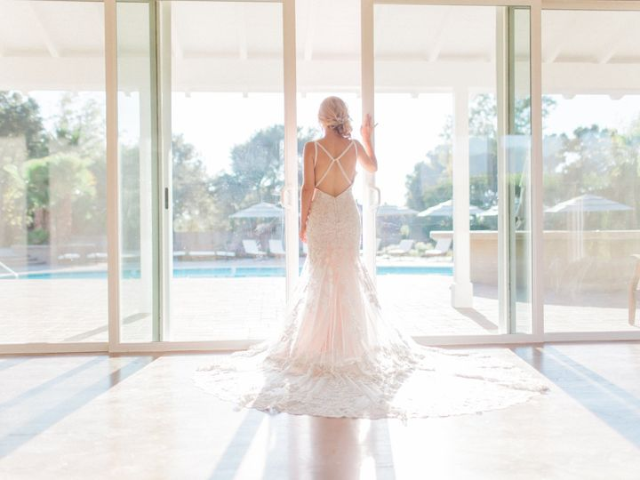 Tmx O Guvmms 51 1044125 Santa Barbara, CA wedding venue
