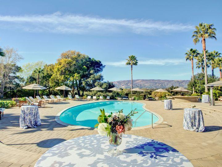 Tmx Unspecified 1 51 1044125 Santa Barbara, CA wedding venue