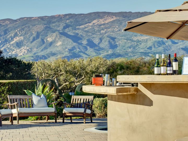 Tmx Unspecified 2 51 1044125 Santa Barbara, CA wedding venue