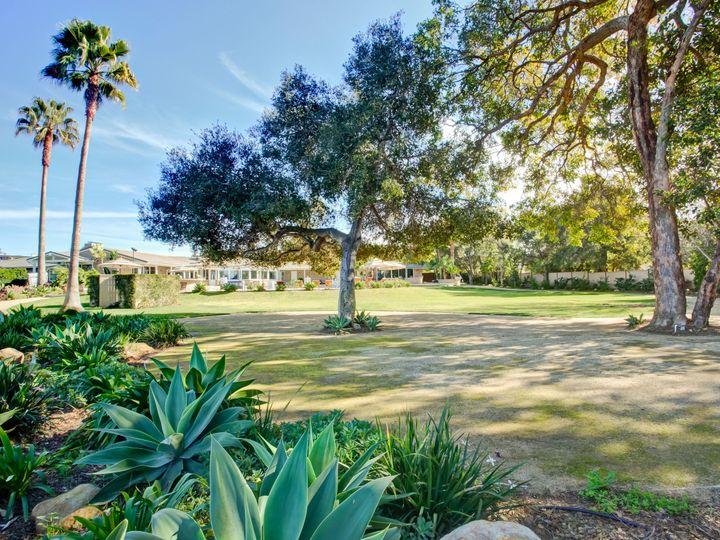Tmx Unspecified 5 51 1044125 Santa Barbara, CA wedding venue