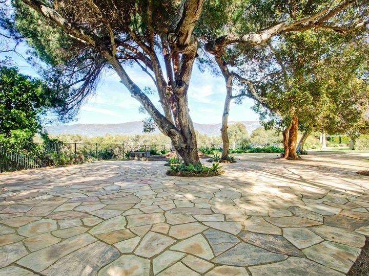 Tmx Unspecified 51 1044125 Santa Barbara, CA wedding venue