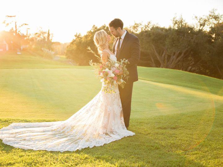 Tmx V0anqois 51 1044125 Santa Barbara, CA wedding venue