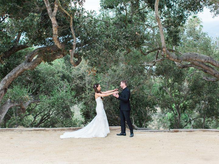 Tmx Vanourneywedding 231 51 1044125 1573600179 Santa Barbara, CA wedding venue
