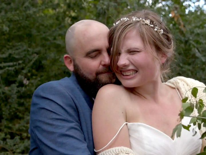 Tmx Screen Shot 2020 05 23 At 1 24 04 Pm 51 1074125 159025662860247 Richmond, VA wedding videography