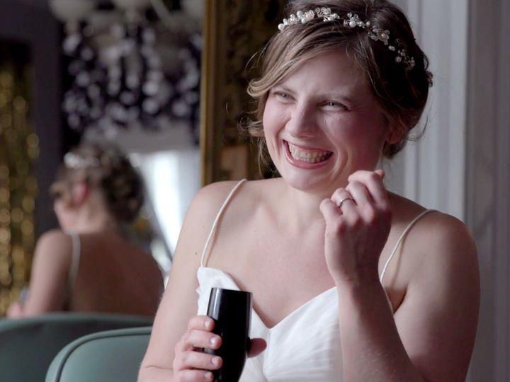 Tmx Screen Shot 2020 05 23 At 1 26 17 Pm 51 1074125 159025668660411 Richmond, VA wedding videography