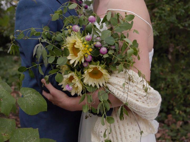 Tmx Screen Shot 2020 05 23 At 1 33 36 Pm 51 1074125 159025678255058 Richmond, VA wedding videography