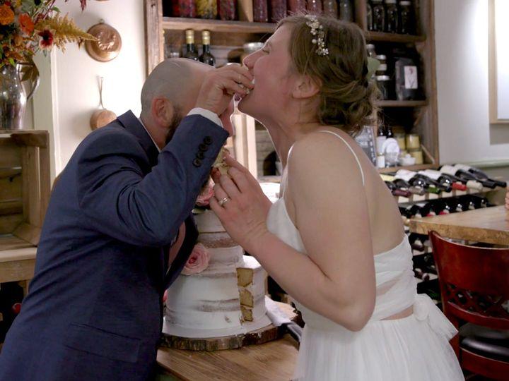 Tmx Screen Shot 2020 05 23 At 1 36 14 Pm 51 1074125 159025714888086 Richmond, VA wedding videography