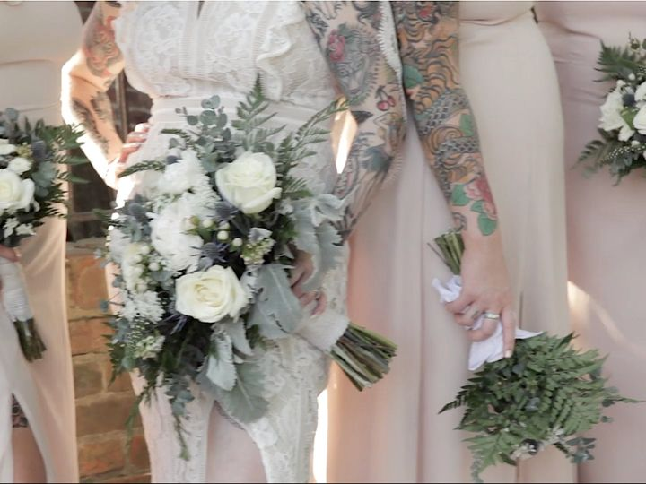 Tmx Screen Shot 2020 05 23 At 1 44 57 Pm 51 1074125 159025765675702 Richmond, VA wedding videography