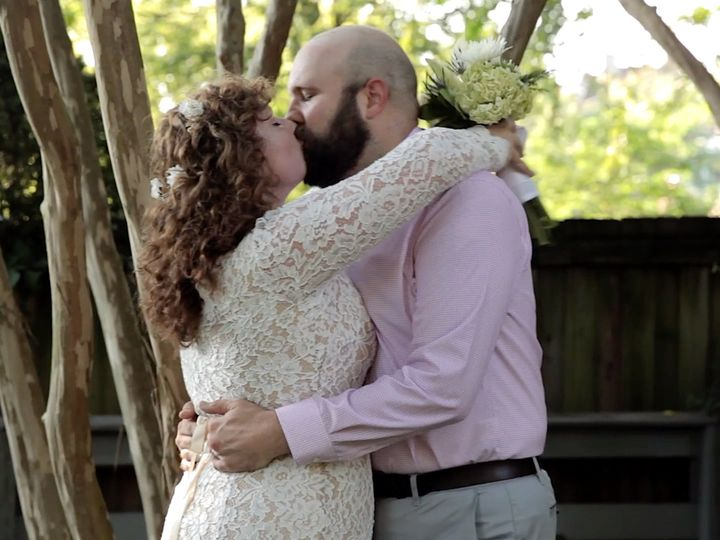 Tmx Screen Shot 2020 05 23 At 2 17 22 Pm 51 1074125 159025817088407 Richmond, VA wedding videography