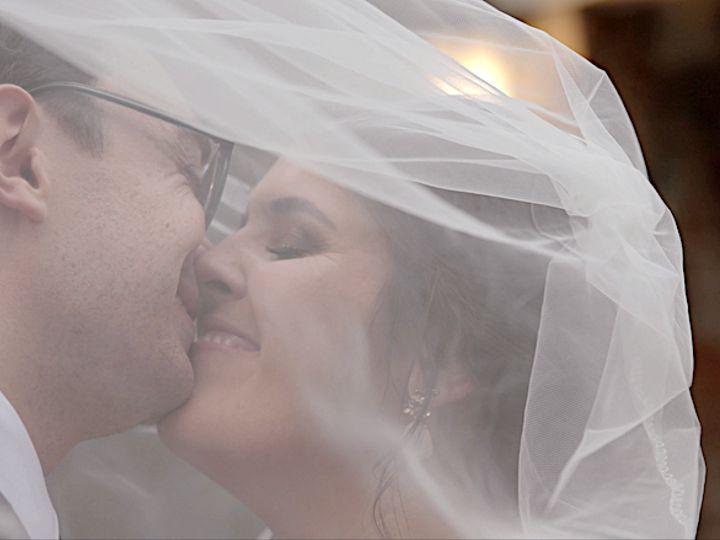 Tmx Screen Shot 2020 09 26 At 10 01 33 Am 51 1074125 160113154431543 Richmond, VA wedding videography