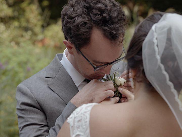 Tmx Screen Shot 2020 09 26 At 10 03 06 Am 51 1074125 160113154497190 Richmond, VA wedding videography