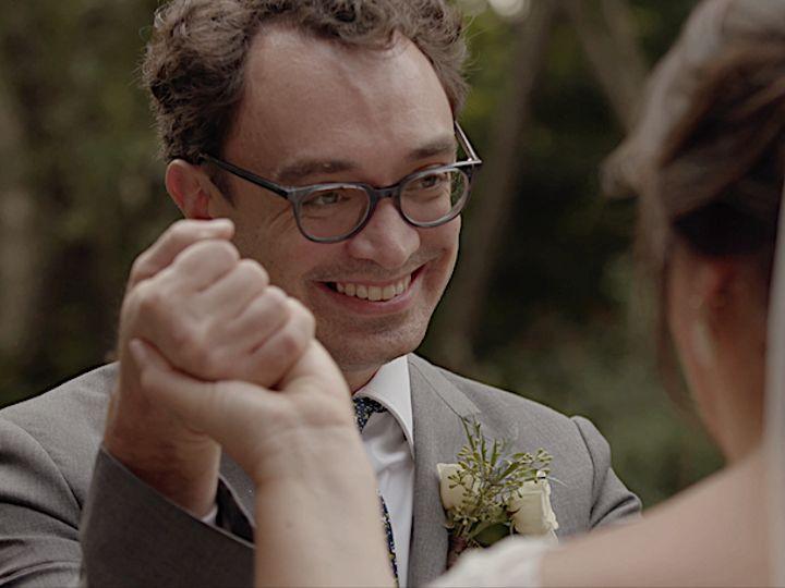 Tmx Screen Shot 2020 09 26 At 10 04 42 Am 51 1074125 160113154499087 Richmond, VA wedding videography