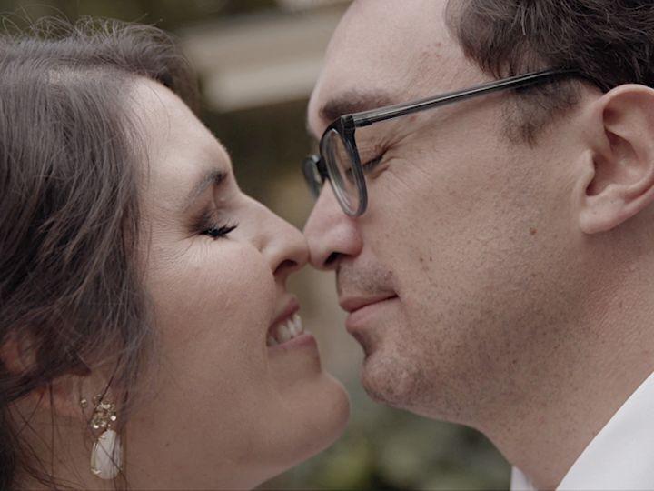 Tmx Screen Shot 2020 09 26 At 10 08 29 Am 51 1074125 160113154631585 Richmond, VA wedding videography
