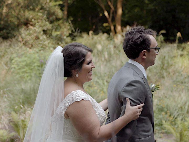Tmx Screen Shot 2020 09 26 At 10 08 51 Am 51 1074125 160113154430107 Richmond, VA wedding videography