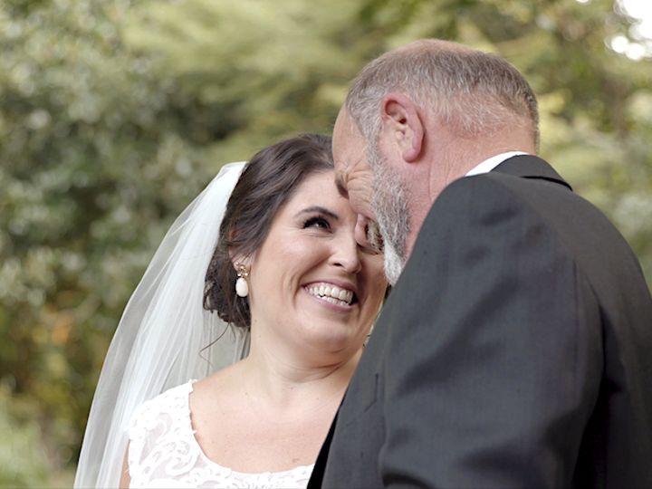 Tmx Screen Shot 2020 09 26 At 10 09 09 Am 51 1074125 160113154617398 Richmond, VA wedding videography